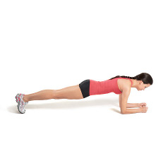plank-miniatura