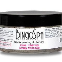 sredni-peeling-blotny-do-twarzy-kwas-mlekowy-i-kwasy-owocowe-bingospa