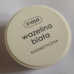 wazelina biala-ochrona ust (1)