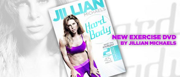 jillian michaels hard body sex