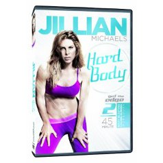 HARD BODY-jillian michaels (4)