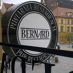 Pyszny Wroclaw-Bernard