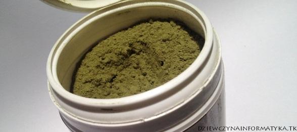 stewia-naturalny zamiennik cukru (1)