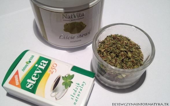 stewia-naturalny zamiennik cukru (3)