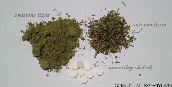 stewia-naturalny zamiennik cukru (4)