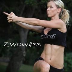 zwow33-cwiczenia