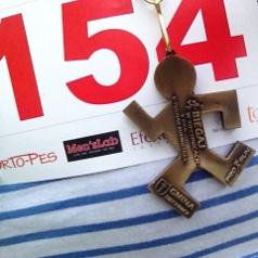 moj bieg na 10km (2)