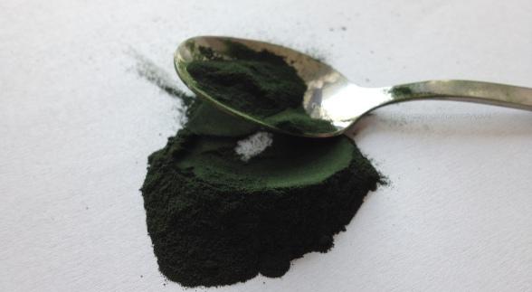 spirulina-magiczna alga (4)