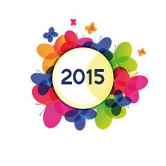 2015-motywacjaMIN