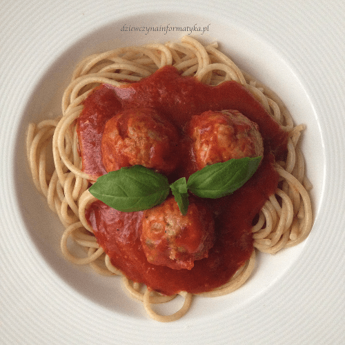 fitspaghetti