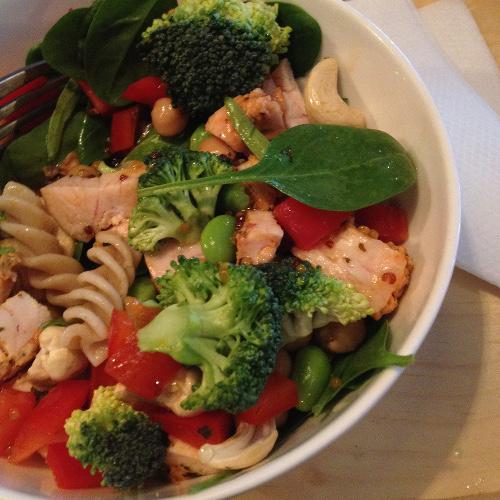redukcja-obiad5