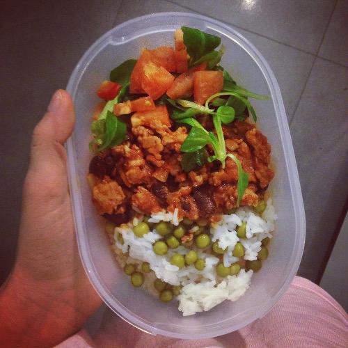 redukcja-obiad7