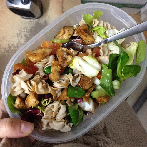 redukcja-obiad8