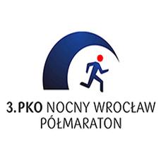 polmaraton