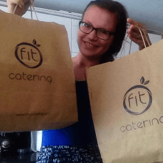 catering dietetyczny Fit-Catering