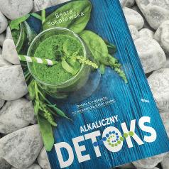 alkaliczny detoks