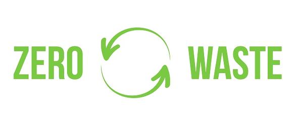 zero waste pierwsze kroki