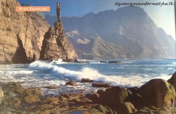 moje wczasy - wyspy kanaryjskie - teneryfa (1)