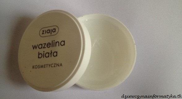 wazelina biala-ochrona ust (2)