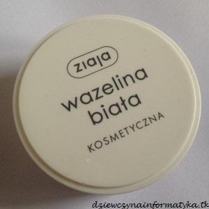 wazelina biala-ochrona ust (4)