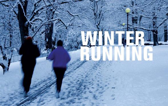 bieganie zima-jak sie ubrac-1