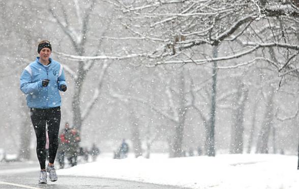 bieganie zima-jak sie ubrac-2
