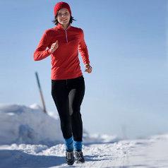bieganie zima-jak sie ubrac-minaiturka