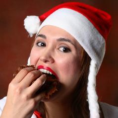 nie daj się swieta kaloriom (1) - Copy