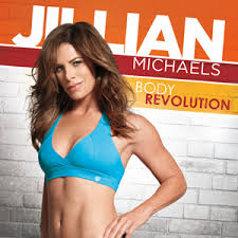 jillian-body revolution-miniaturka
