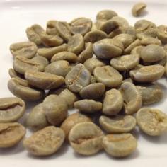 zielona kawa-miniaturka