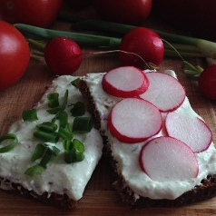 pasta twarogowa rzodkiewka-szczypiorek (4)