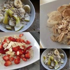inspiracje śniadaniowe-owsianka-min