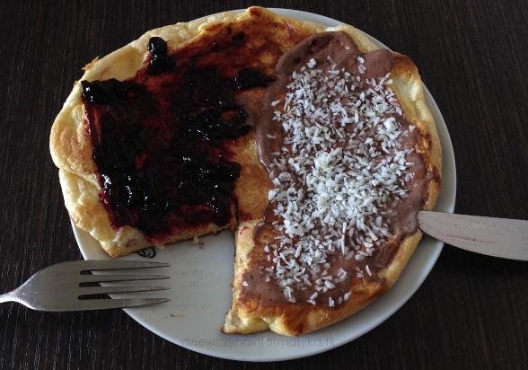inspiracje sniadaniowe-omlety (2)
