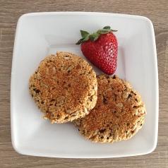 kokosowe ciasteczka amarantusowe (3)