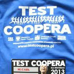 test-coopera-sprawdz-swoja-wytrzymalosc