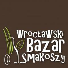 bazar_smakoszy_
