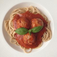 fitspaghettiMIN