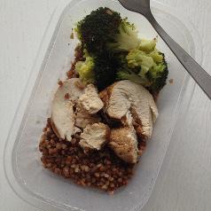 redukcja-obiad4-MIN