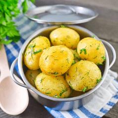 ziemniakinietucza2