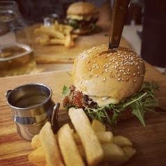 mlekiem i miodem restaurant weeke wroclaw