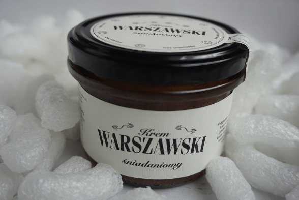 polskie skarby box subskrypcyjny od polskich producentow